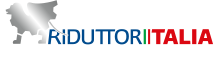Gearboxes assembly for third parties - Riduttori Italia Srl